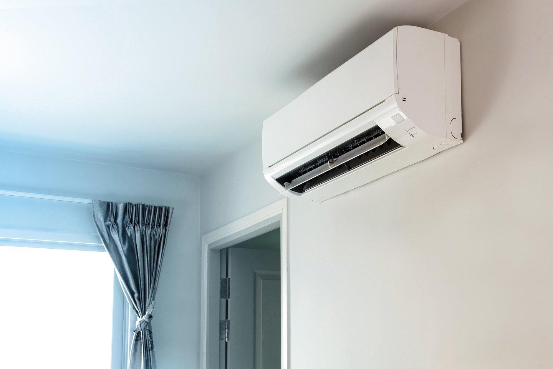 HVAC Repair Testimonials